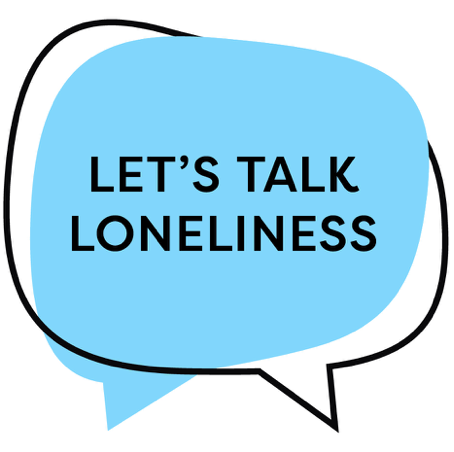 lets-talk-loneliness-logo